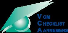 vca-logo-eps-in-pms-339-en-280-contour-converted